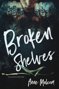 Broken-shelves-customdesign-Jayaheer2017-eBook-complete