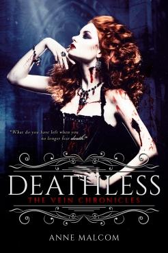 deathless-JayAheer2017-eBook-complete