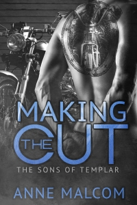 MakingTheCut final cover