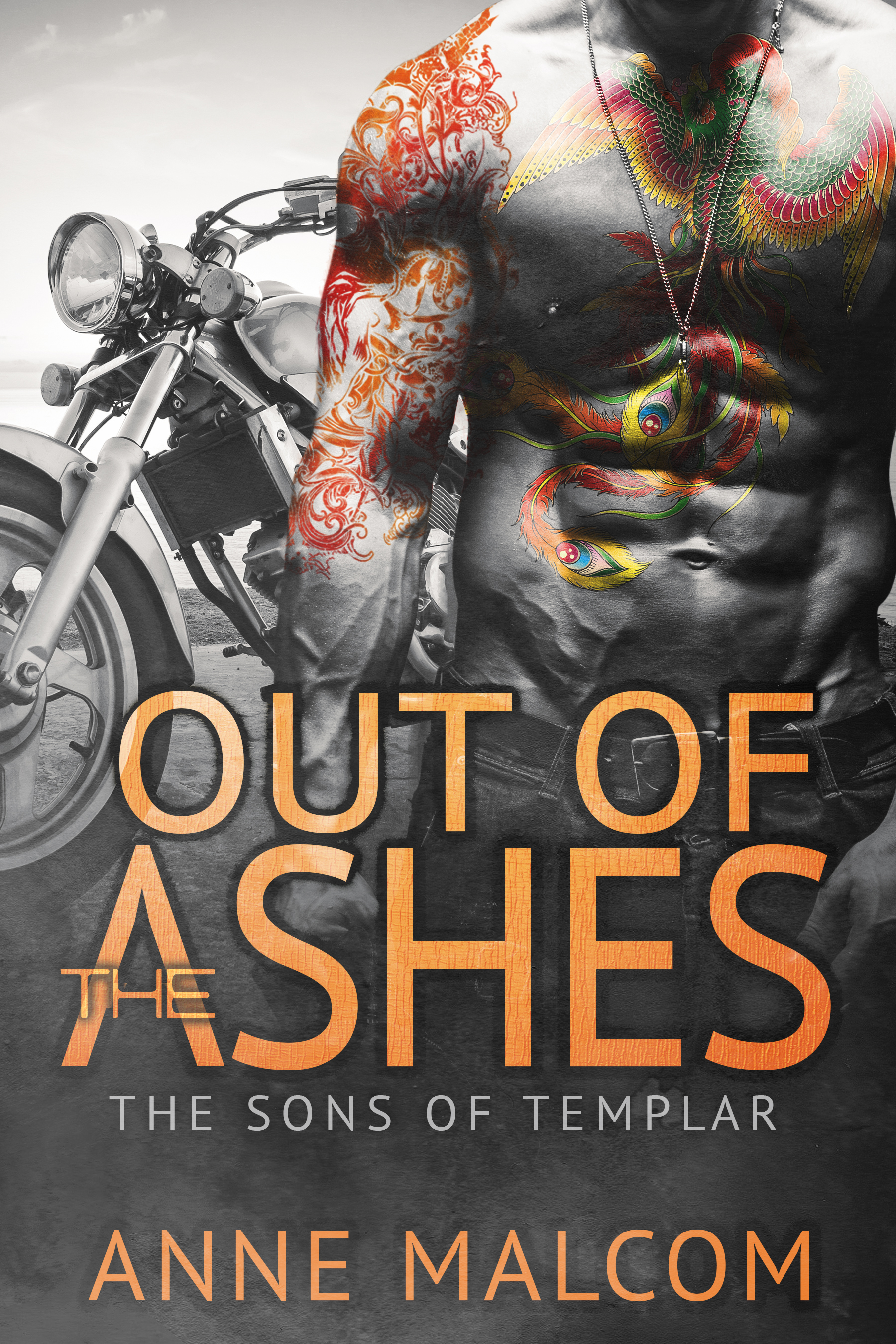 OutoftheAshes final