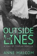 OutsidetheLines