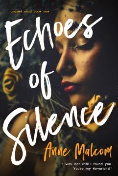 EoS Amazon Cover