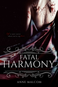 fatal-harmony-customdesign-jayaheer2016-ebook-complete