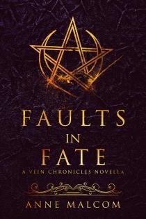 faults-in-fate-eBook